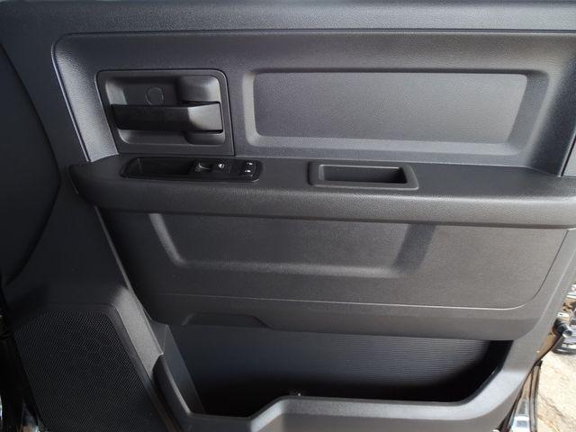 2010 Dodge Ram 3500 ST Corpus Christi, Texas 31