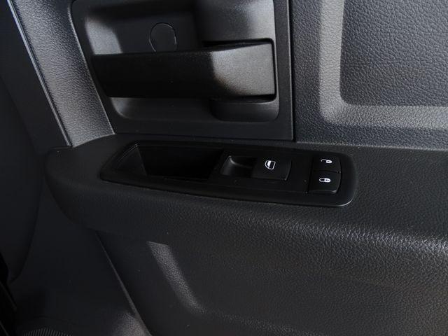 2010 Dodge Ram 3500 ST Corpus Christi, Texas 32