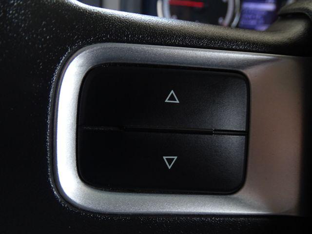 2010 Dodge Ram 3500 ST Corpus Christi, Texas 38