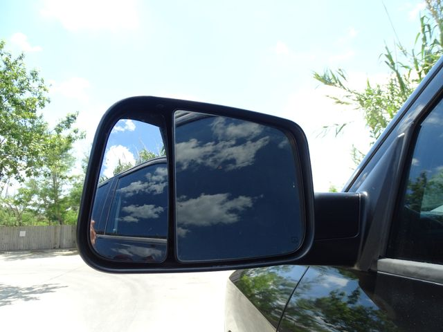 2010 Dodge Ram 3500 ST Corpus Christi, Texas 10
