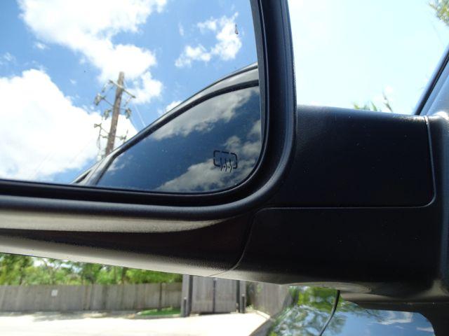 2010 Dodge Ram 3500 ST Corpus Christi, Texas 11