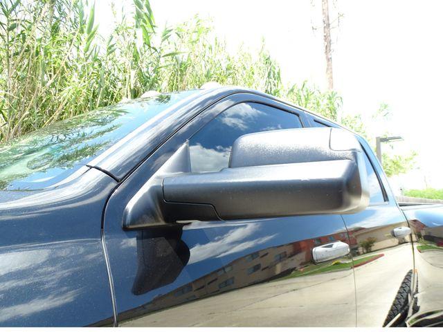 2010 Dodge Ram 3500 ST Corpus Christi, Texas 9