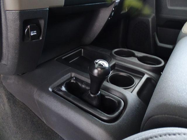 2010 Dodge Ram 3500 ST Corpus Christi, Texas 18