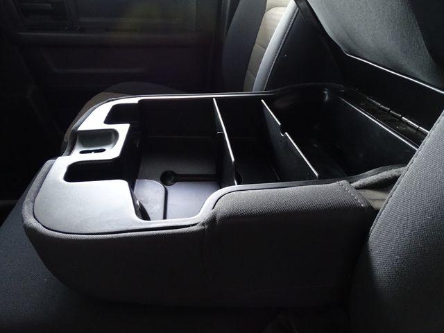 2010 Dodge Ram 3500 ST Corpus Christi, Texas 20