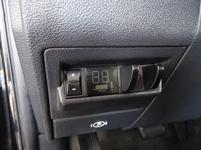 2010 Dodge Ram 3500 ST Corpus Christi, Texas 21