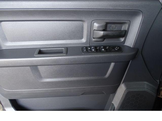 2010 Dodge Ram 3500 ST Corpus Christi, Texas 22