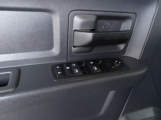 2010 Dodge Ram 3500 ST Corpus Christi, Texas 23