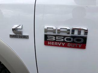 2010 Dodge Ram 3500 Laramie LINDON, UT 15