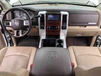 2010 Dodge Ram 3500 Laramie LINDON, UT 22