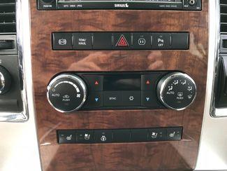 2010 Dodge Ram 3500 Laramie LINDON, UT 24