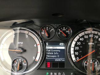 2010 Dodge Ram 3500 Laramie LINDON, UT 27