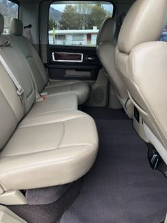 2010 Dodge Ram 3500 Laramie LINDON, UT 31