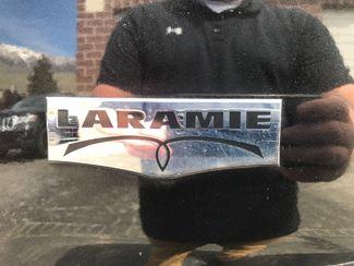 2010 Dodge Ram 3500 Laramie LINDON, UT 16