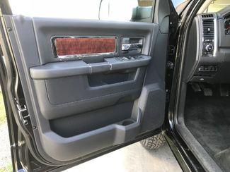 2010 Dodge Ram 3500 Laramie LINDON, UT 18