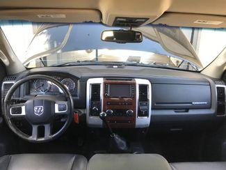 2010 Dodge Ram 3500 Laramie LINDON, UT 23