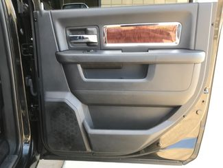 2010 Dodge Ram 3500 Laramie LINDON, UT 26
