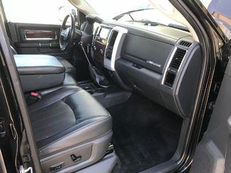 2010 Dodge Ram 3500 Laramie LINDON, UT 29