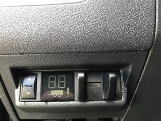 2010 Dodge Ram 3500 Laramie LINDON, UT 33