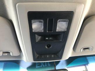 2010 Dodge Ram 3500 Laramie LINDON, UT 34