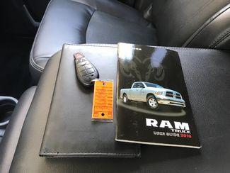 2010 Dodge Ram 3500 Laramie LINDON, UT 35