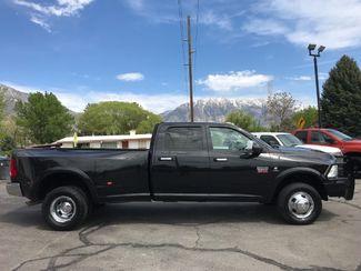 2010 Dodge Ram 3500 Laramie LINDON, UT 8