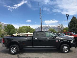 2010 Dodge Ram 3500 Laramie LINDON, UT 9