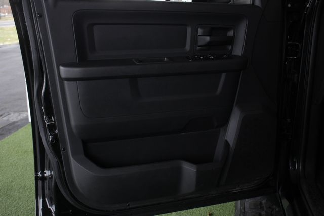 2010 Dodge Ram 3500 Crew Cab Long Bed 4x4 -TRUE MANUAL SHIFT! Mooresville , NC 35