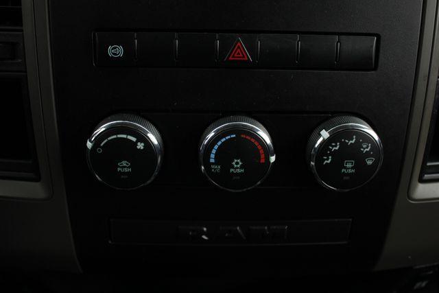 2010 Dodge Ram 3500 Crew Cab Long Bed 4x4 -TRUE MANUAL SHIFT! Mooresville , NC 32