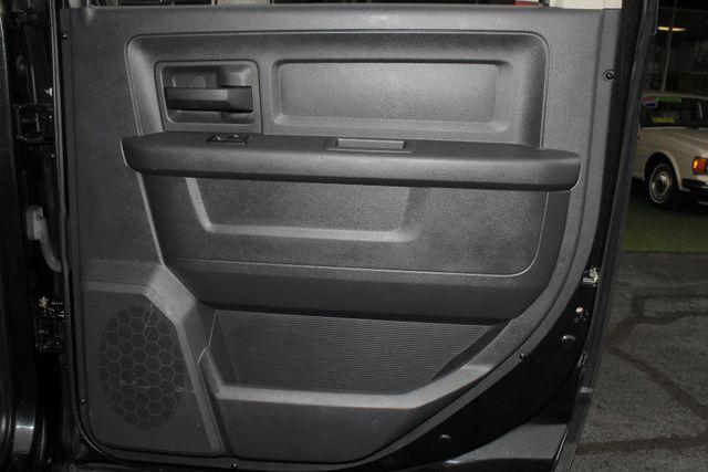 2010 Dodge Ram 3500 Crew Cab Long Bed 4x4 -TRUE MANUAL SHIFT! Mooresville , NC 38