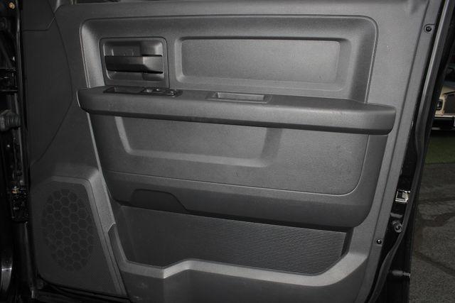 2010 Dodge Ram 3500 Crew Cab Long Bed 4x4 -TRUE MANUAL SHIFT! Mooresville , NC 36