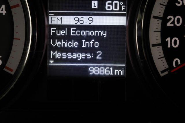 2010 Dodge Ram 3500 Crew Cab Long Bed 4x4 -TRUE MANUAL SHIFT! Mooresville , NC 30