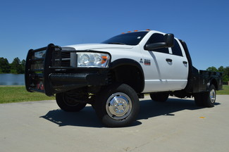 2010 Dodge Ram 3500 ST Walker, Louisiana