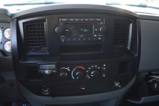 2010 Dodge Ram 3500 ST Walker, Louisiana 14