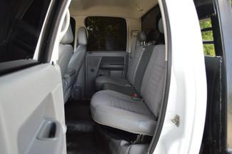 2010 Dodge Ram 3500 ST Walker, Louisiana 12