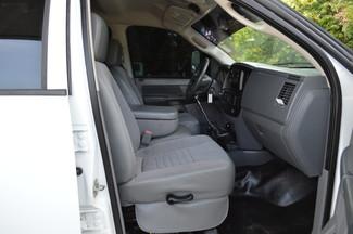 2010 Dodge Ram 3500 ST Walker, Louisiana 15
