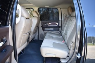 2010 Dodge Ram 3500 Laramie Walker, Louisiana 10