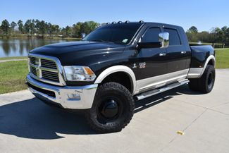 2010 Dodge Ram 3500 Laramie Walker, Louisiana 5