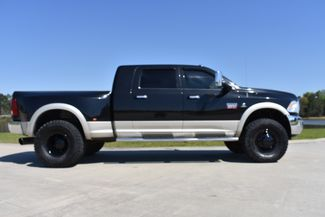 2010 Dodge Ram 3500 Laramie Walker, Louisiana 2