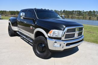 2010 Dodge Ram 3500 Laramie Walker, Louisiana 1