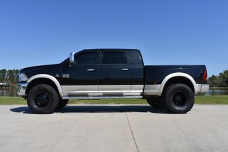 2010 Dodge Ram 3500 Laramie Walker, Louisiana 6