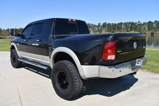 2010 Dodge Ram 3500 Laramie Walker, Louisiana 7