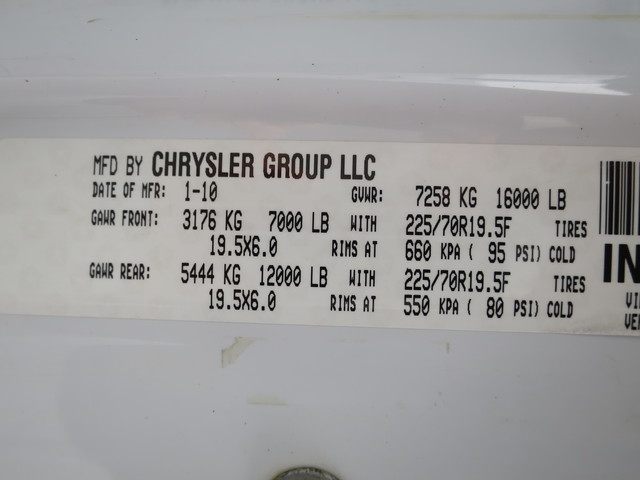 1709153-34-large