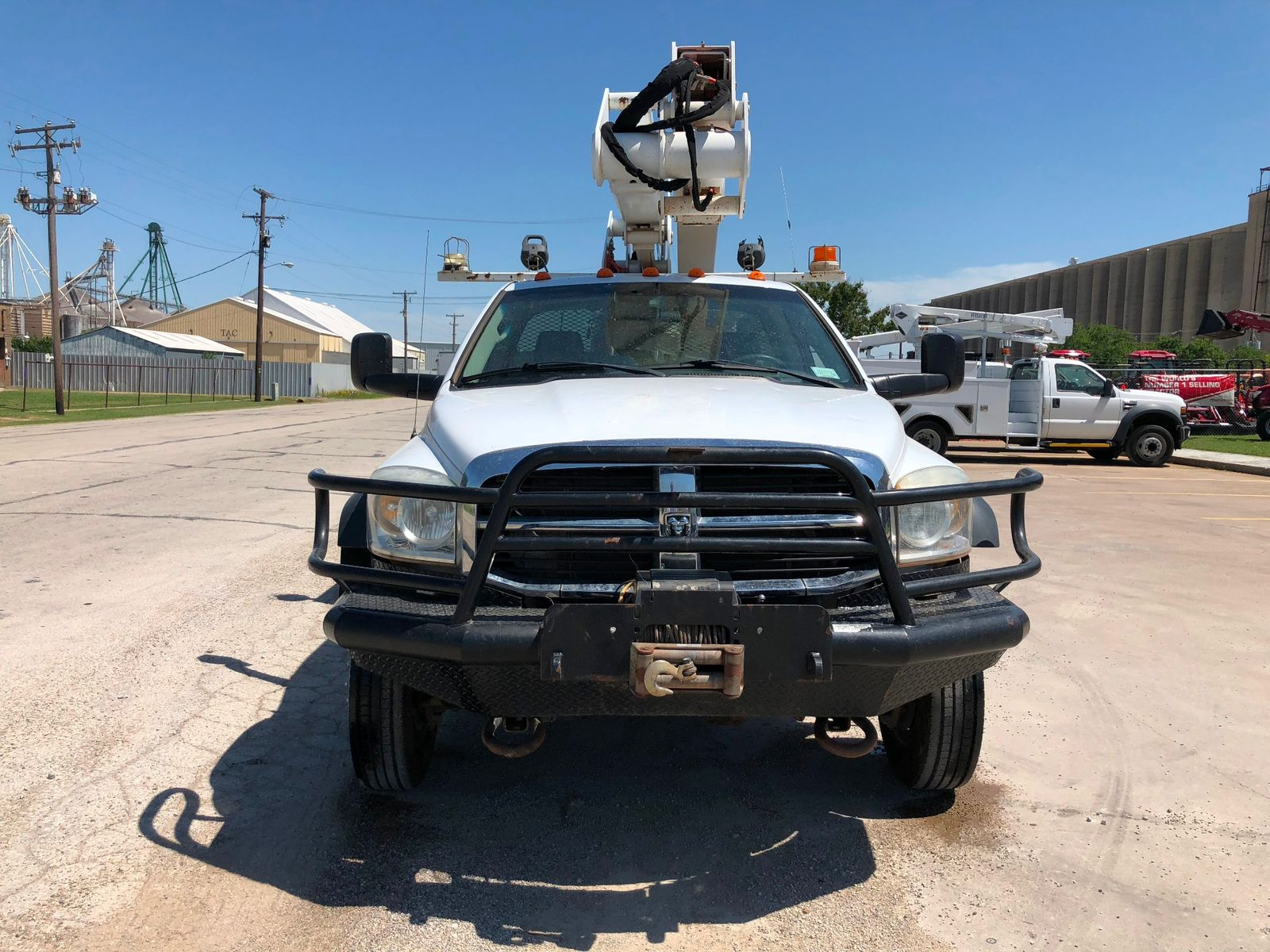 county imgur charger office juthpus texas policevehicles sheriff victoria s r dodge