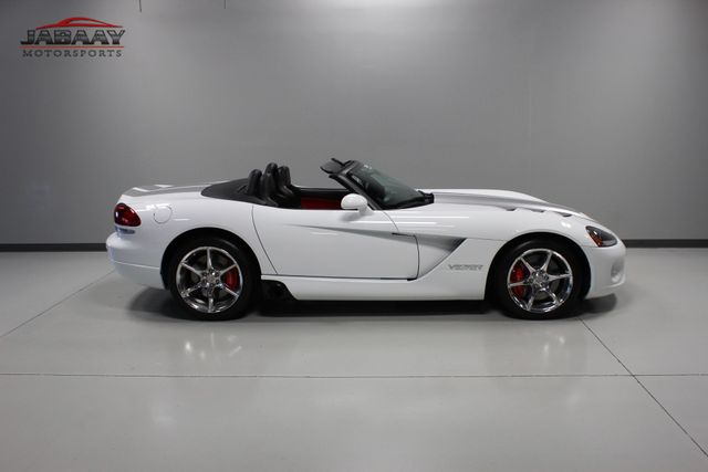 2010 Dodge Viper SRT10 Merrillville, Indiana 41
