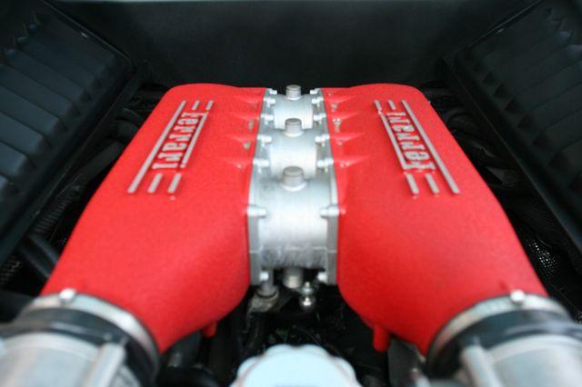 2010 Ferrari 458 Italia Houston, Texas 12