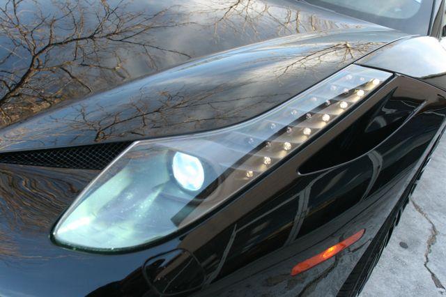 2010 Ferrari 458 Italia Houston, Texas 15
