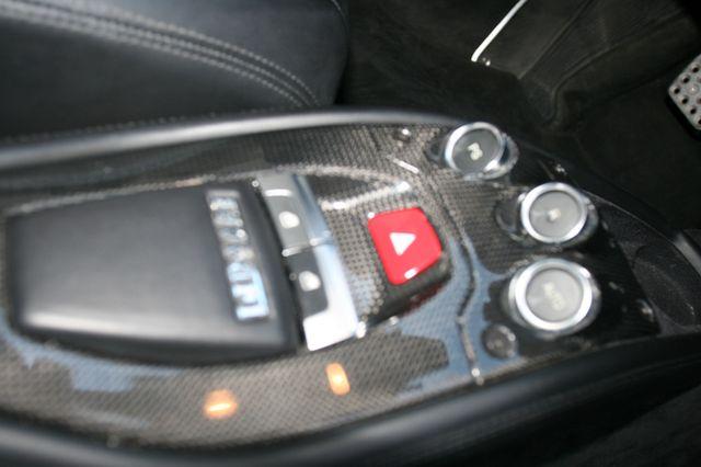 2010 Ferrari 458 Italia Houston, Texas 24