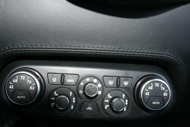 2010 Ferrari 458 Italia Houston, Texas 25