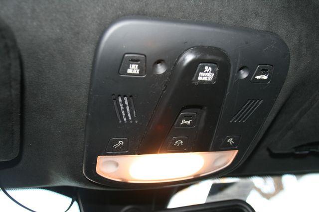 2010 Ferrari 458 Italia Houston, Texas 27
