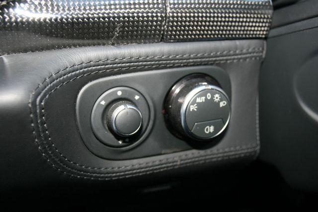 2010 Ferrari 458 Italia Houston, Texas 29